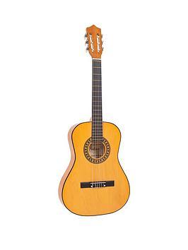 falcon-34-acoustic-guitar-natural