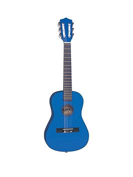 palma-junior-guitar-outfit-blue