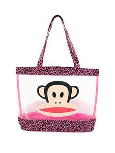 paul-frank-shopper-bag-animal-print
