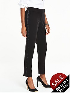 v-by-very-mix-and-match-slim-leg-trouser
