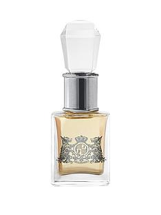 juicy-couture-30ml-edp