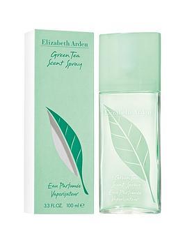 elizabeth-arden-green-tea-100ml-edp