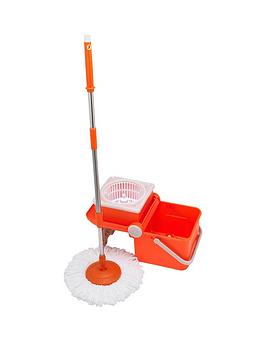beldray-beldray-360-spin-mop-with-foldable-bucket