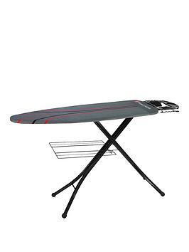 russell-hobbs-ironing-boardnbsp