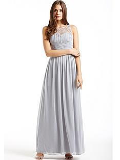 little-mistress-petite-embellished-maxi-dress
