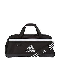adidas-adidas-mens-tiro-training-bag