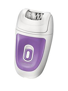 remington-ep7010-corded-epilator