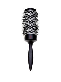 denman-large-hot-curling-brushnbspamp-free-rake-comb