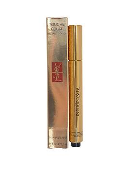 ysl-touche-eclat-radiant-touche-no1