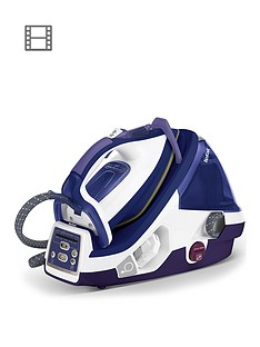 tefal-gv8976-pro-express-total-x-pert-control-steam-generator-iron