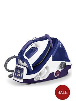 tefal-gv8976-pro-express-total-x-pert-control-steam-generator-iron