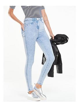 v-by-very-addison-high-waisted-super-skinny-jean