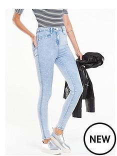 v-by-very-logan-high-waisted-super-stretch-skinny-jean