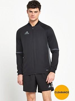 adidas-mens-condivo-training-jacket