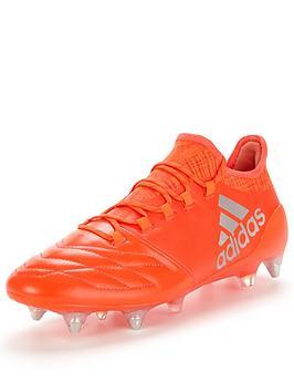 adidas-x-161-mens-soft-ground-football-boots