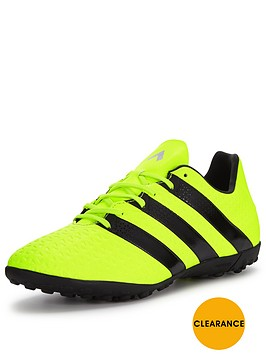 adidas-ace-164-mens-astro-turf-football-boots