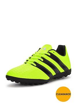 adidas-ace-164-junior-astro-turf-football-boots