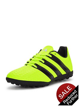 adidas-ace-164-junior-astro-turf-football-boots