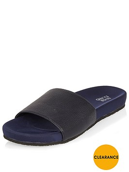river-island-pool-slider-sandals