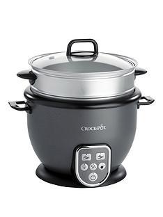crock-pot-18-litre-digital-rice-cooker