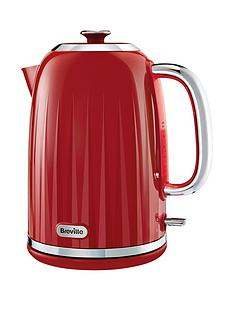 breville-vkt006-impressions-venetian-jug-kettle-red