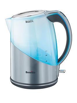 breville-vkj972nbspbrita-filter-jug-kettle-silver