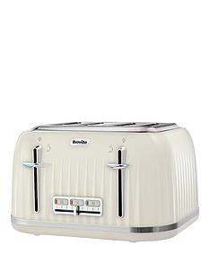 breville-vtt702nbspimpressions-4-slice-toaster--nbspcreamnbsp