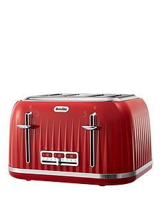 breville-impressions-vtt783-red-4-slice-toaster