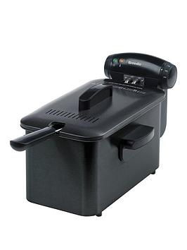 breville-stainess-steel-pro-fryer-blac