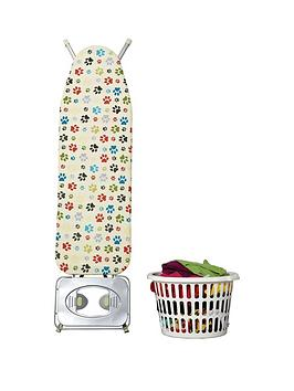 jml-ironing-board-cover-pawprint
