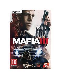 pc-games-mafia-3