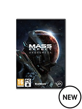 pc-games-mass-effect-andromeda