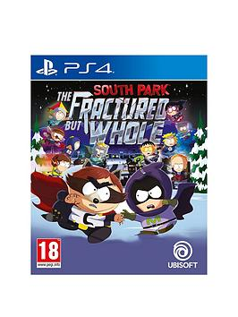 playstation-4-south-park-the-fractured-but-whole