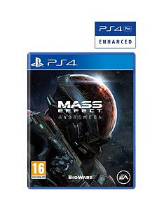 playstation-4-mass-effect-andromeda