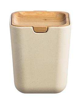 typhoon-nubu-large-storage-12cm-cream
