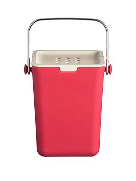 typhoon-nubu-compost-caddy-red