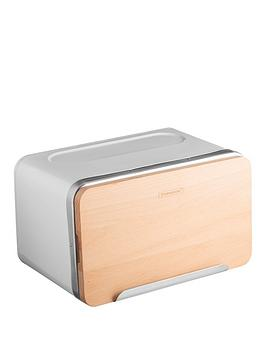 typhoon-hudson-bread-box-in-white