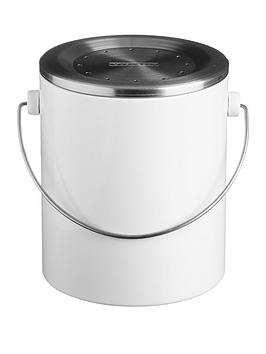 typhoon-hudson-compost-caddy-in-white