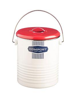 typhoon-compost-caddy-belmont