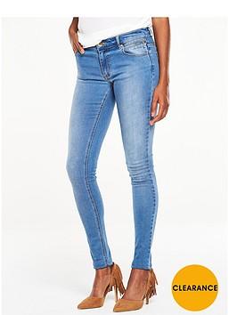 v-by-very-zipped-pocket-skinny-jean