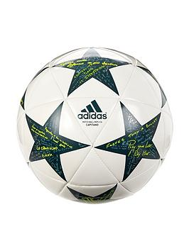 adidas-champions-league-finale-16-ball