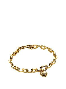 juicy-couture-pave-juicy-chain-bangle