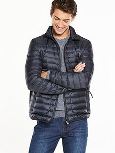 v-by-very-lightweight-down-jacket