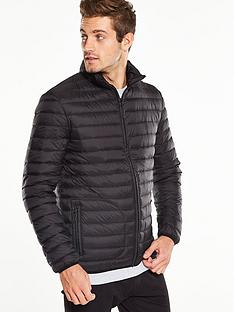v-by-very-padded-down-jacket-with-detachable-bag
