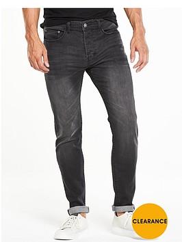 v-by-very-skinny-fit-denim-jean