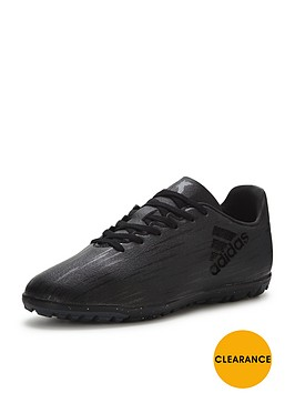 adidas-adidas-x-163-junior-astro-turf-football-boots