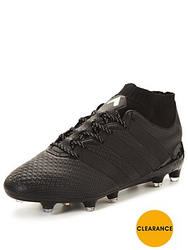 adidas-ace-161-primeknit-firm-groundnbspfootball-boots