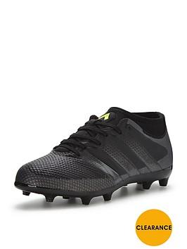 adidas-adidas-ace-163-primemesh-junior-fg-football-boot