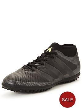 adidas-adidas-ace-163-primemesh-mens-astro-turf-football-boot