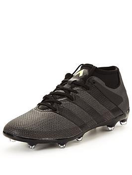 adidas-adidas-ace-162-primemesh-mens-fg-football-boot